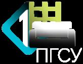 Первая Городская Служба Утилизации Мебели г. Москвы